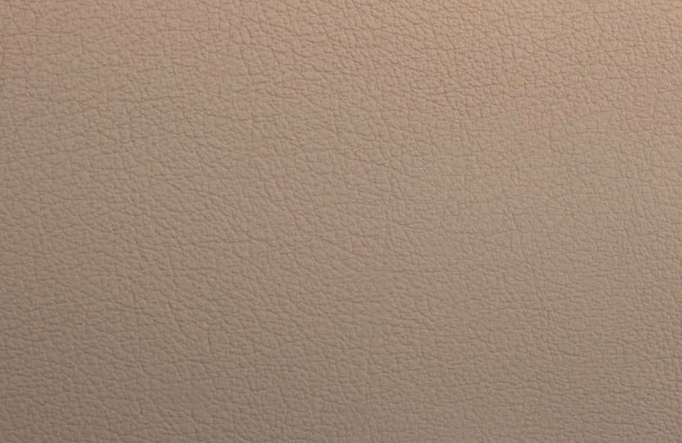 ecopelle - col. 87 BEIGE